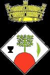 Ajuntament de<span>Renau</span>